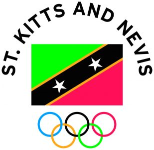 St Kitts and Nevis Olympic Committee