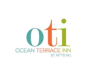 Client - Ocean Terrace Inn
