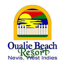 Clients - Oualie Beach Resort, Nevis